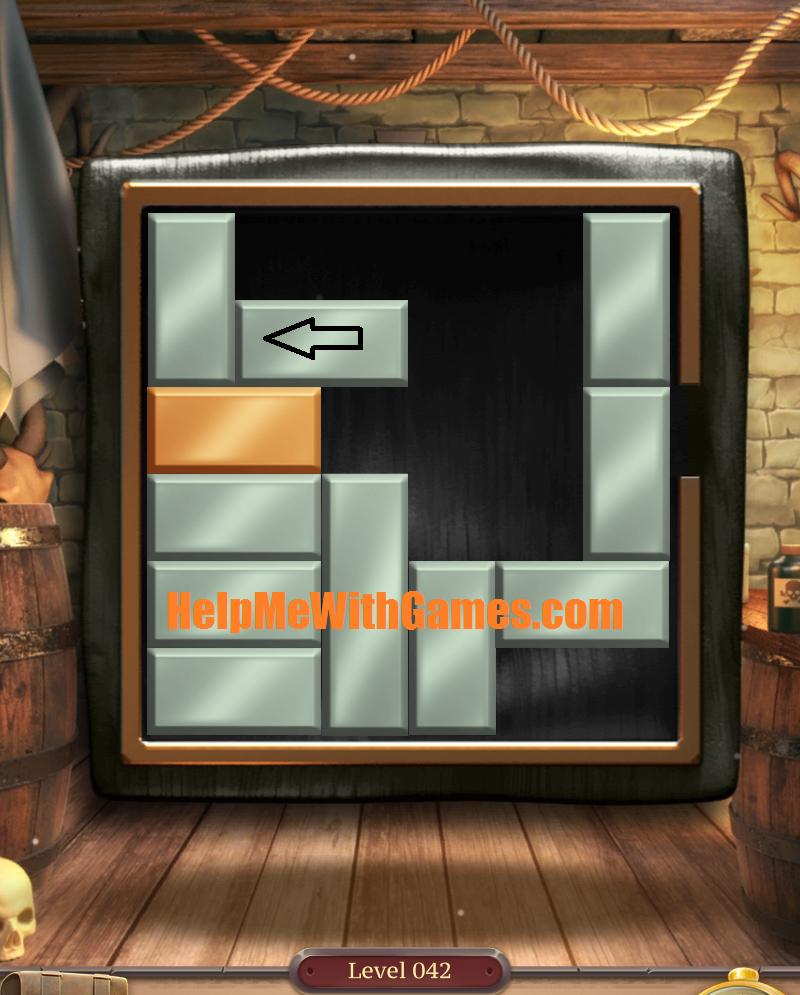 Conundrum 100 Doors Challenge 2 Walkthrough Level 42 Helpmewith