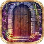 100 Doors Adventure Puzzle Walkthrough Helpmewithgames