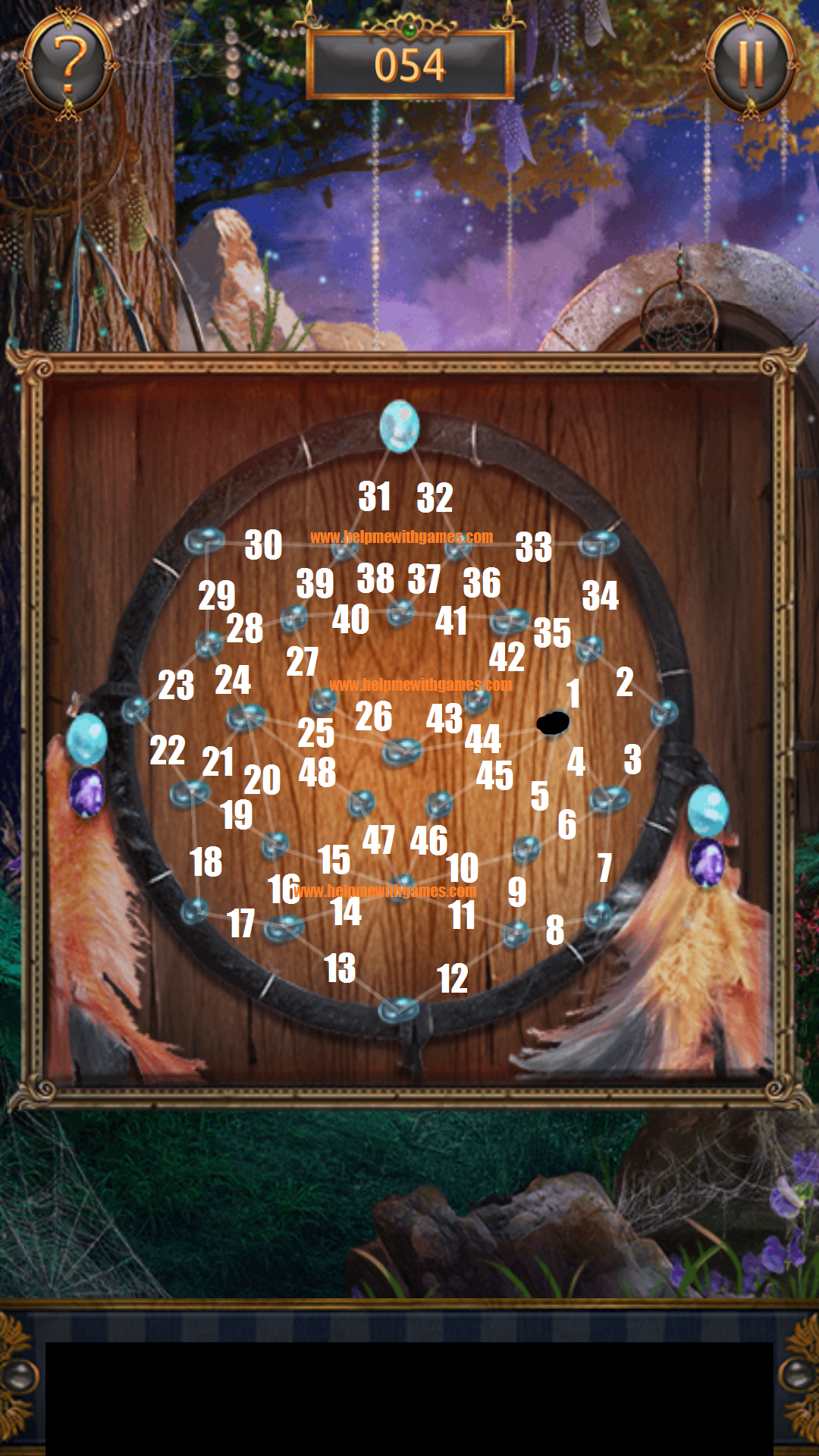 100 Doors Incredible 2 Walkthrough Level 54 Helpmewithgames