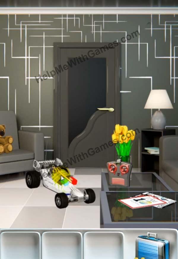 100 doors happy family house level 32 helpmewithgames for 100 doors door 32