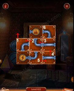 Adventure Valley Forgotten Manor Walkthrough Level 22 Helpmewithgames