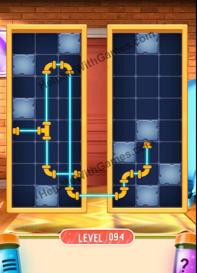 100 Doors Puzzle Box Walkthrough Level 94 Helpmewithgames